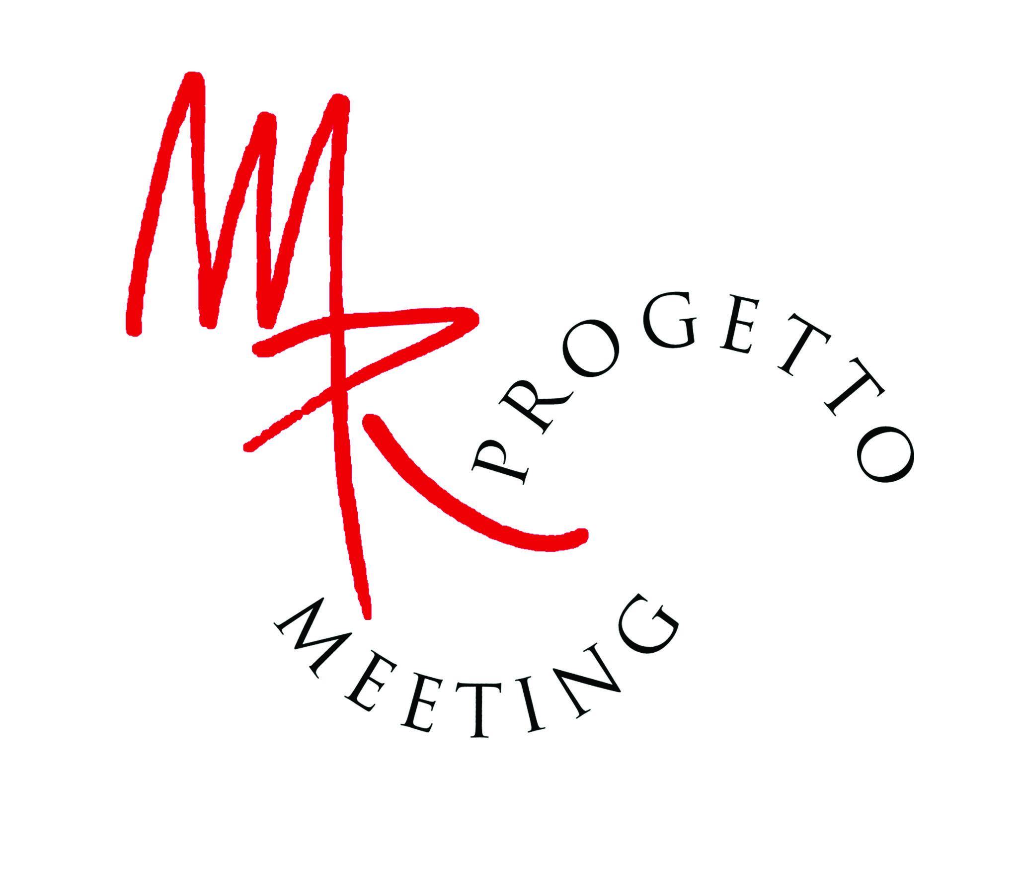 Progetto Meeting